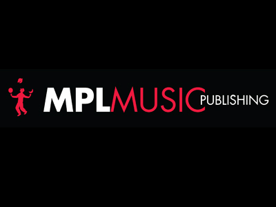 MPL Music Publishing - Paul McCartney