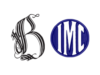 Bourne Co. / International Music Co.